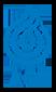 Adjaristsqali Georgia LLC (AGL)